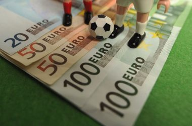 betting mistakes to avoid