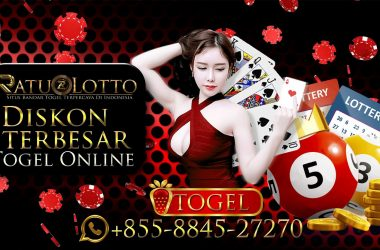 Best Place To Play Togel Online